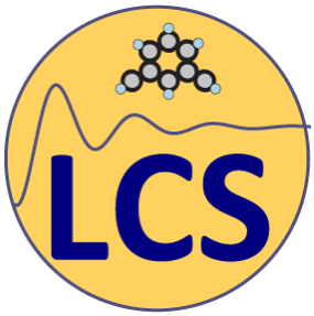 CNRS - LCS