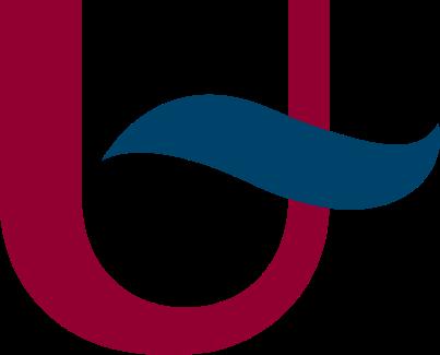 UAntwerpen